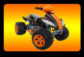 Детские электроквадроциклы,электроквадроциклы 36 вольт.