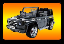 Детские электромобили,детские электромобили на резиновых колесах