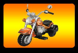 детские электромотоциклы,электромотоциклы 24-36 вольт