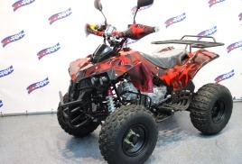 Бензиновый квадроцикл Mytoy 50R